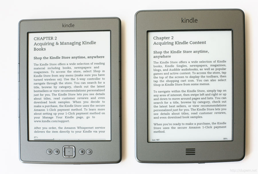 kindle white paper where to buy Be proud owners of amazon kindle in malaysia with support for buying amazon kindle ebooks, newspapers, magazines, games, apps, movies, tv shows & music, etc from kindle store us, india or china.